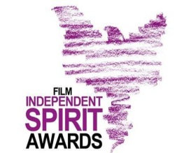The Artist dominates Independent Spirit Awards 2012