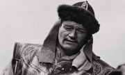 5 worst portrayals of historical figures in film