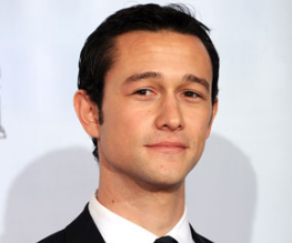 Joseph Gordon-Levitt plans directorial debut