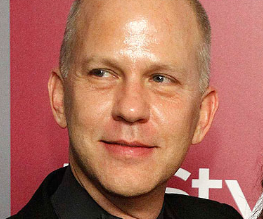 Diaz, Paltrow and Witherspoon sign up for Ryan Murphy's musical comedy
