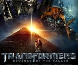 Michael Bay is directing Transformers 4