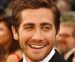Jake Gyllenhaal to play Dual Role in An Enemy