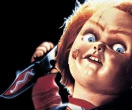 Chucky Finally Gets His Revenge