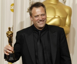 Christopher Nolan's cinematographer lands first directing gig