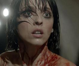 UK trailer for [REC] Genesis promises a zombie wedding