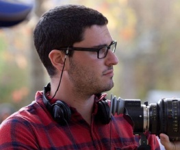 Will Josh Trank direct Spider-Man spinoff?