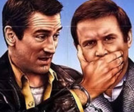 Midnight Run 2 is apparently happening