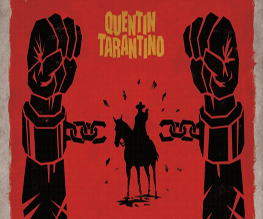 21 Jump Street writer Michael Bacall joins Tarantino's Django Unchained