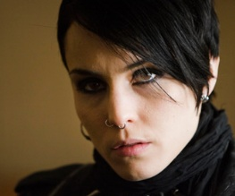 MGM loses money on Girl With The Dragon Tattoo