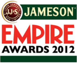 Tinker Tailor and Harry Potter dominate at the Jameson Empire Awards