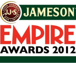 Watch the UK finalist entries for Jameson Empire's Done In 60 Seconds comp