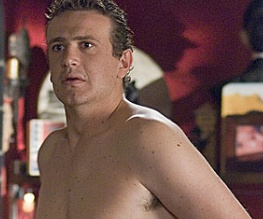 Kasdan to Shoot Sex Tape with Jason Segel and Cameron Diaz
