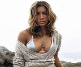 Jessica Biel joins Alfred Hitchcock and the Making of Psycho