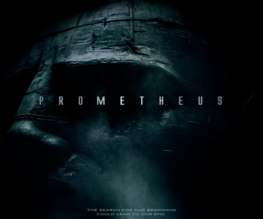 Yet another Prometheus trailer