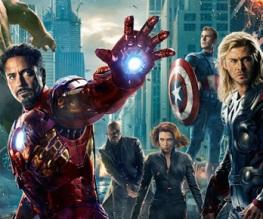 Avengers Assemble assembles all the money ever