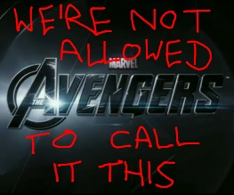 Avengers Assemble featurette is more of the bloody same