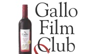 WIN: Two tickets to the launch of the Gallo Film Club!