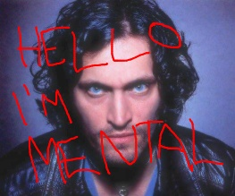 Vincent Gallo sues Los Angeles like a complete idiot
