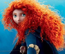 New Brave Posters!