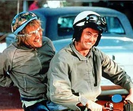 Dumb And Dumber 2 Announced