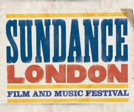 Sundance Festival: Cinema Café line-up announced
