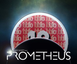 Prometheus will NOT be edited to snag a lower certificate