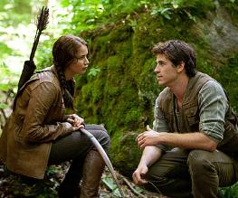 Gary Ross will not return to Hunger Games sequel