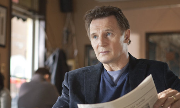 Cheat Sheet: Liam Neeson
