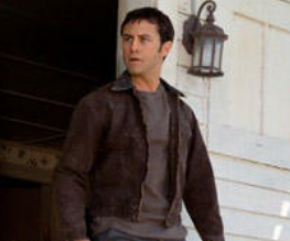 First full trailer for Looper hits the web