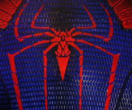 Sneak Peek: The Amazing Spider-Man