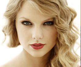 Will Taylor Swift play Joni Mitchell?