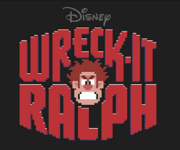 Disney's Wreck It Ralph gets a new poster