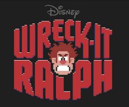 Disney's Wreck It Ralph gets a new poster
