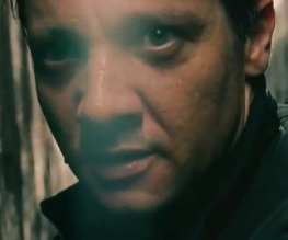 Second trailer for The Bourne Legacy