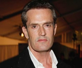 Rupert Everett to direct and star in Wilde biopic
