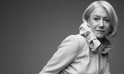 Cheat Sheet: Helen Mirren
