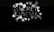 TGIM! Secret Cinema returns