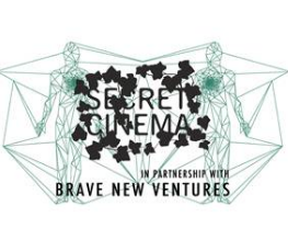 "Secret Cinema launch new ""recruitment centre"" website"