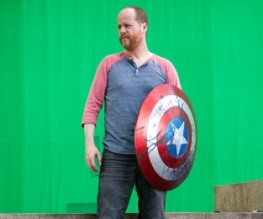 Joss Whedon may not return for The Avengers 2