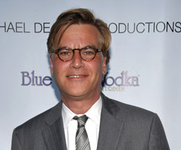 Aaron Sorkin to take on Steve Jobs biopic