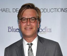 Aaron Sorkin to take on Steve Jobs biopic