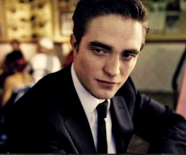 First clip from Cronenberg's Cosmopolis
