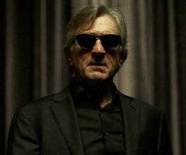 New trailer for Cillian Murphy/De Niro thriller Red Lights