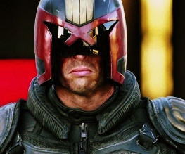 First picture of Dredd antagonist Ma-Ma