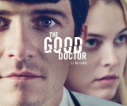 Orlando Bloom gets creepy in first trailer for The Good Doctor