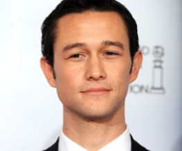 Will Joseph Gordon-Levitt star in a Little Shop Of Horrors remake?