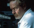 Cheat Sheet: Ridley Scott