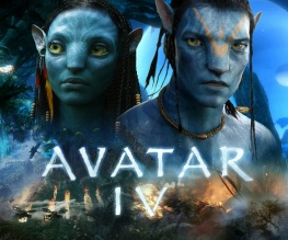 Is Avatar 4 happening?