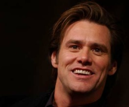 Jim Carrey bails from Dumb and Dumber To