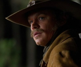 Matt Damon joins Magnificent Seven remake